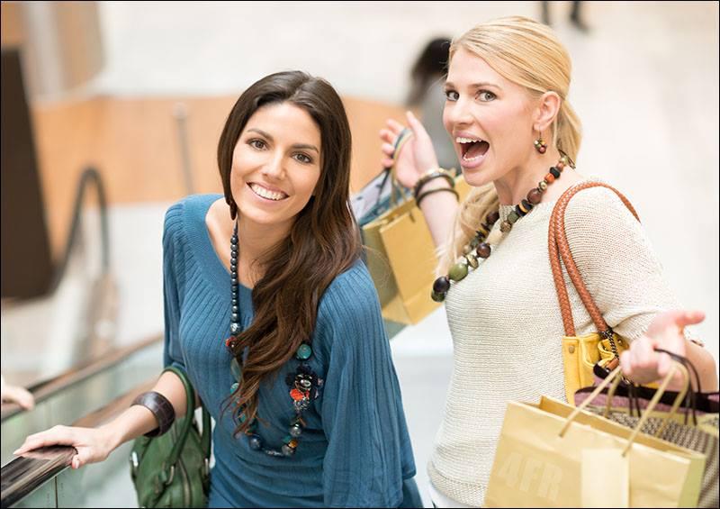 shopping-scream
