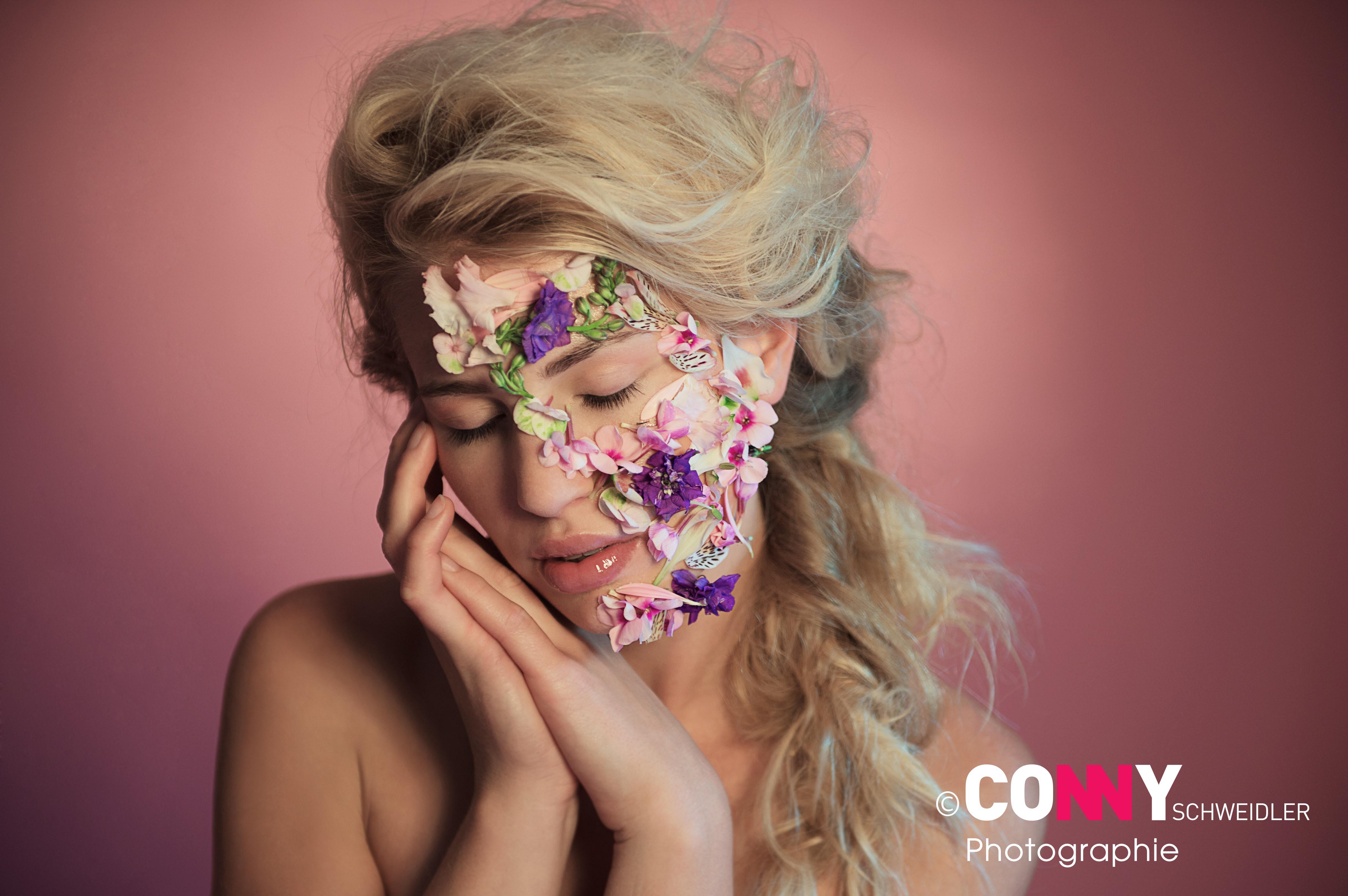 Claudia Blumen 076