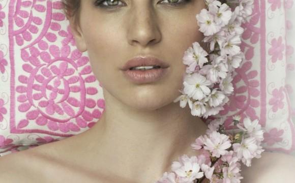 Beautyshooting mit Sabina Radtke und Michaela Belm